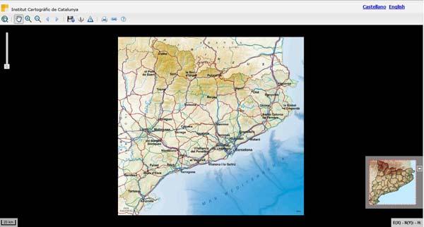 Mapa_de_Catalunya