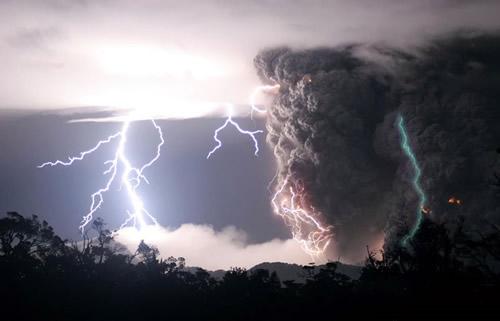 paisajes-de-tormentas-electricas
